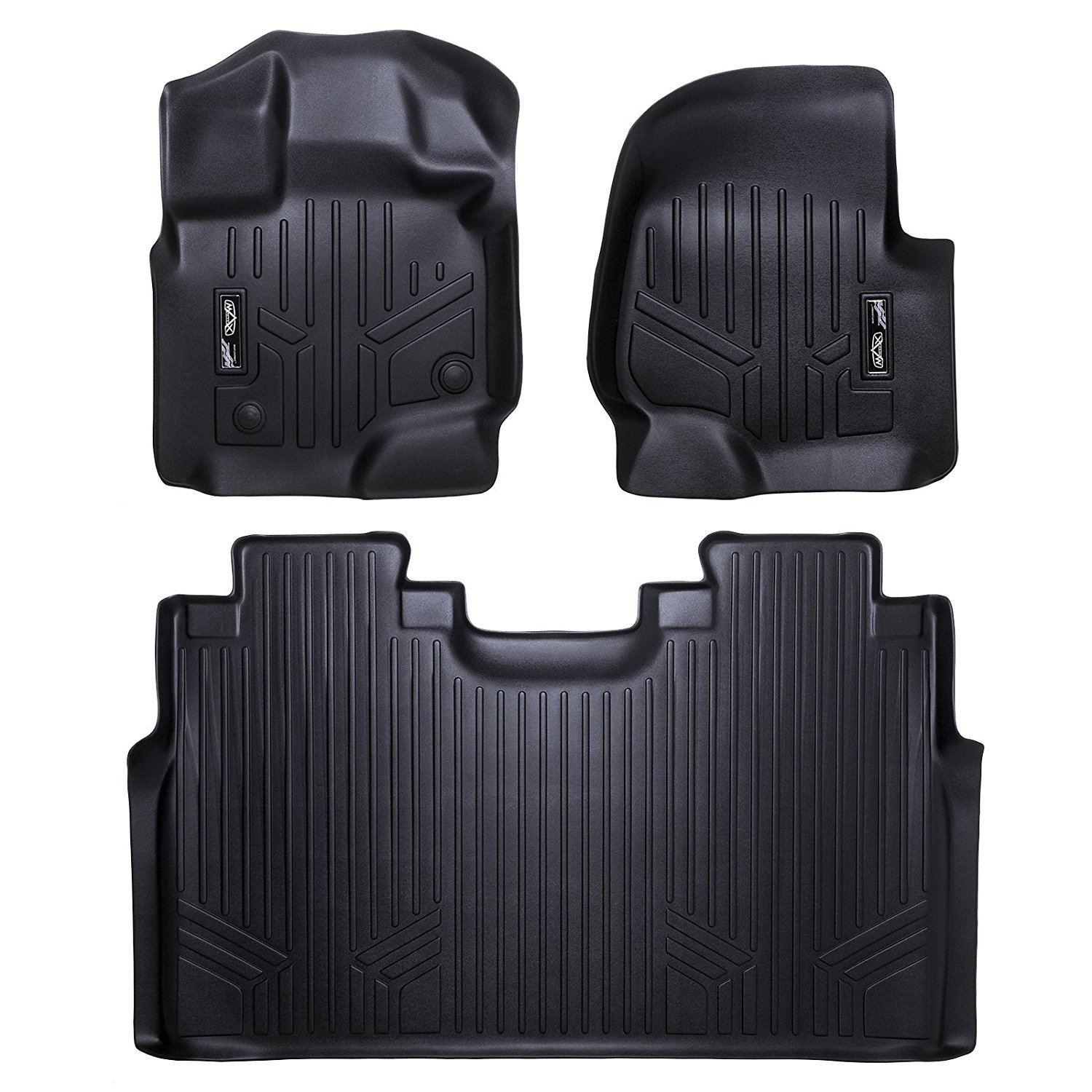 nice larger name click accessories page forum version weathertech best price floor image diesel for mats ram
