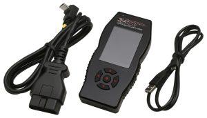 SCT 7015 x4 handheld tuner
