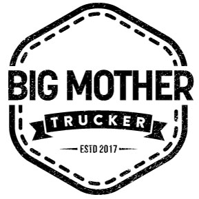 BIG MOTHER TRUCKER